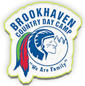 Brook Haven Country Day Camp