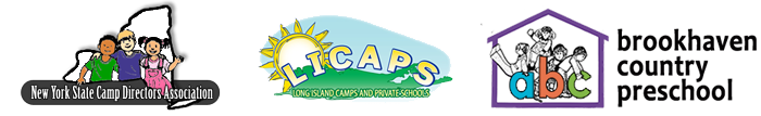 Bayport Day Camps | Bellport Day Camps | Brookhaven Day Camps | East Moriches Day Camps | Farmingville Childcare | Farmingville Preschool | Hampton Bays Day Camps | Holbrook Day Camps | Holtsville Childcare | Holtsville Day Camps | Holtsville Preschool | Manorville Preschool | Medford Childcare | Medford Preschool | Middle Island Childcare | Middle Island Day Camps | Middle Island Preschool | Mt. Sinai Day Camps | Patchogue Childcare | Patchogue Preschool | Port Jefferson Day Camps | Port Jefferson Station Day Camps | Remsenberg Day Camps | Ridge Childcare | Ridge Day Camps | Ridge Preschool | Rocky Point Day Camps | Shirley Childcare | Shirley Day Camps | Stonybrook Day Camps | Wading River Day Camps | Westhampton Beach Day Camps